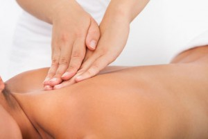 Massage Therapy Celbridge