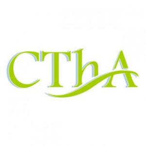 CThA logo NEW
